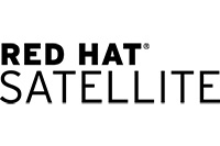 Adding non RHEL products to your Red Hat Satellite 6